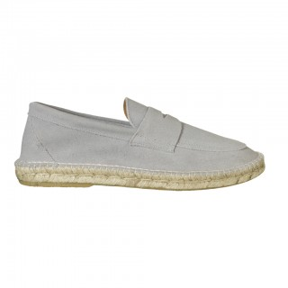 Men's pearl 863 Leather Loafer