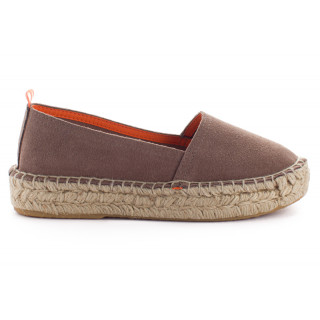 Women's topo 17 Leather Camping
