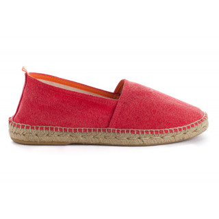 Men's ice red Camping