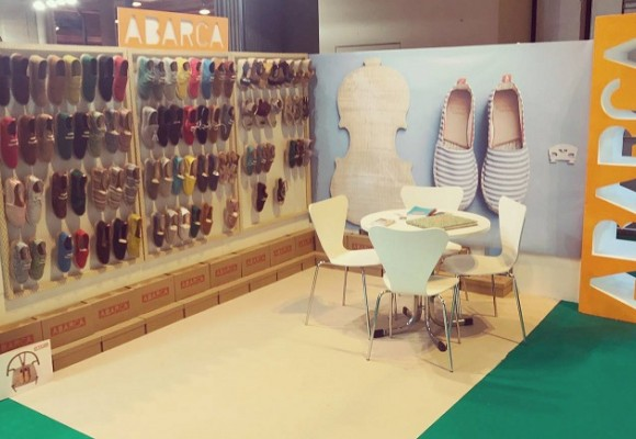 Resumen de la Feria Momad Shoes 2017